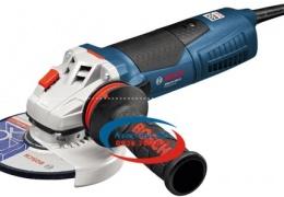 Máy mài góc GWS 22-180 LVI Professional